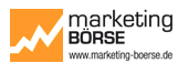 Marketing-Boerse GmbH